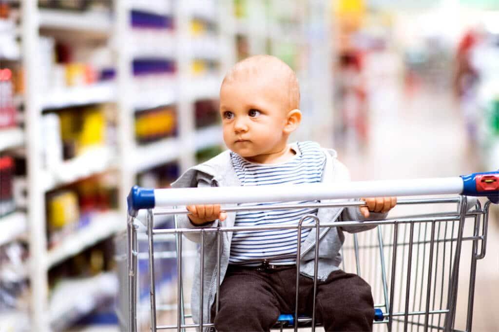 <strong>Где купить</strong> Розничные и онлайн магазины