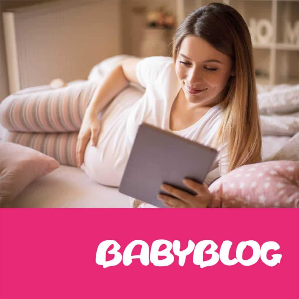 Отзывы на Babylog